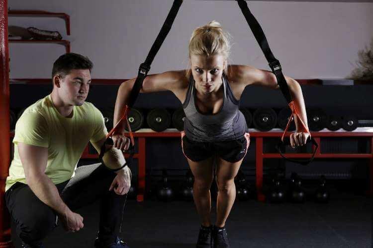 Как начать тренироваться если не нравится заниматься спортом