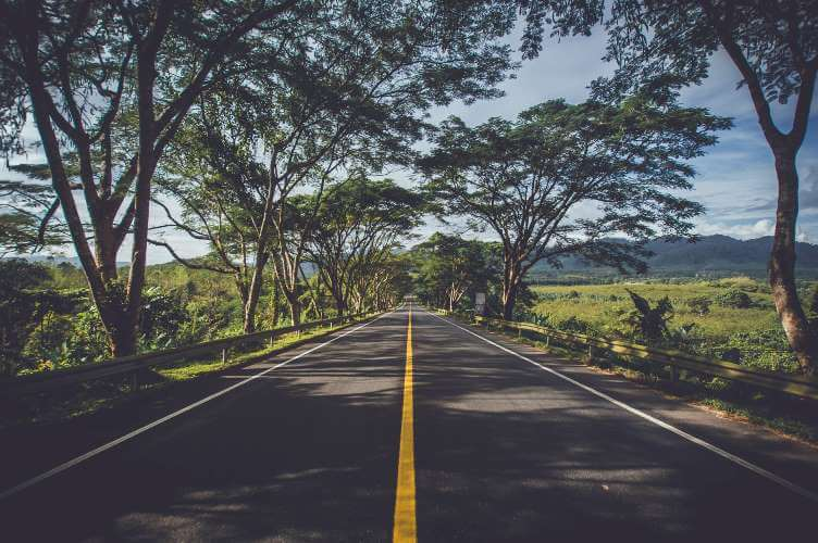 Сколько шагов в 1 километре и 10000 шагов – это сколько километров