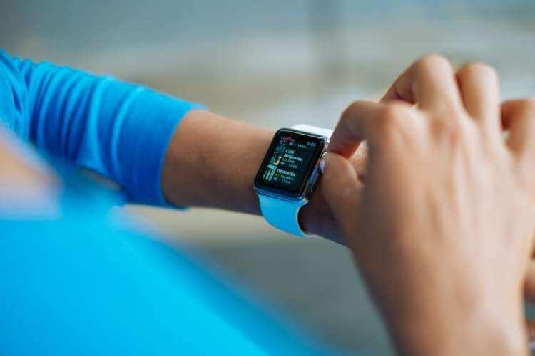 Как работает фитнес-браслет, как его настроить, подключить, зарядить и другие действия