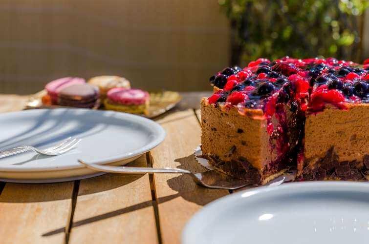 Как привычки помогают худеть без диет, ограничений и срывов
