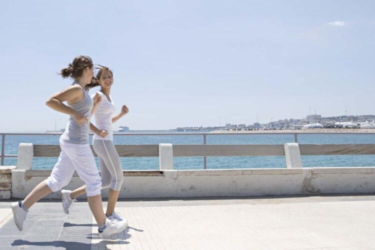 Советы для похудения, чтобы не сделать шаг назад